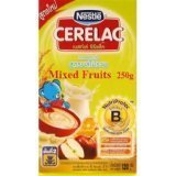 baby-food-nestle-cerelac-baby-mixed-fruits-250g-by-nescaf