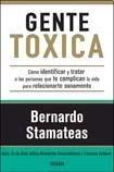 GENTE TOXICA Vergara par Bernardo Stamateas