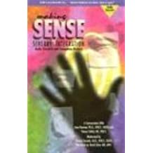 Making Sense of Sensory Integration with Book (Informational)