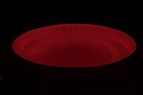 Bestway Lay-Z-Spa Paris Whirlpool, 196 x 66 cm - 35