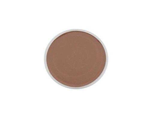 Star's Cosmetics Foundation Palette Refills   FS27 (8 gms)