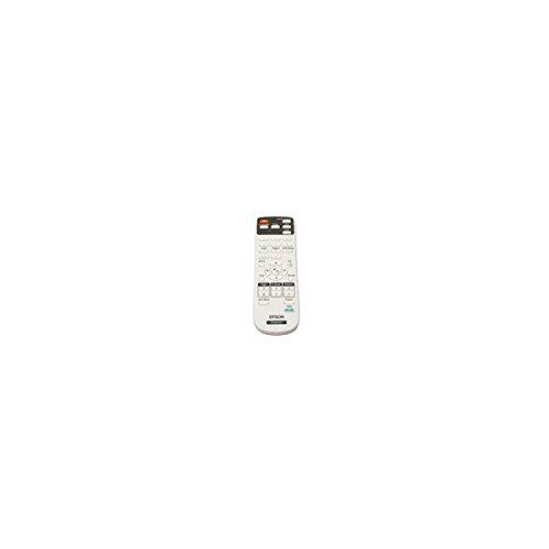 Epson Ersatzteil (EPSON Ersatzteil Fernbedienung Fuer EB-S11 EB-S12 EB-W12 EB-X11 EB-X12 EB-X14 EH-TW480 (S))
