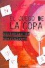 Descargar Libro El juego de la copa / Cup Game de Petra Von Kaloff