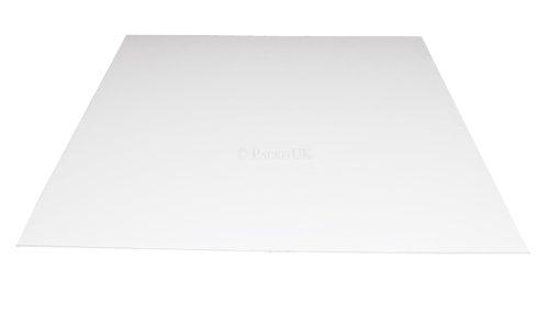 5-x-cake-board-white-12-square