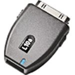 Lenovo L10a Tip for Apple iPod