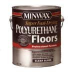 minwax-13020000-super-fast-drying-polyurethane-for-floors-1-gallon-gloss-by-the-sherwin-williams-com