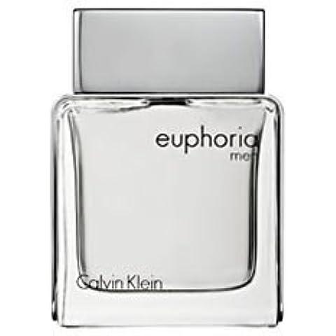 Euphoria per Uomo Cofanetto - 100 ml Eau de Toilette