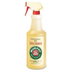 murphy-oil-soap-conentrate-trigger-spray-bottle-32-oz-by-colgate