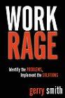Work Rage