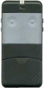 Telecomando-CARDIN-S435-TX2-GREY