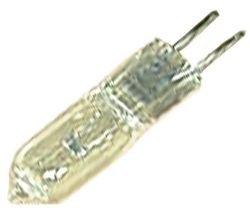 Accessoires projecteurs - Lampe FCR 12V 100W JQ-100 (JQ-100)