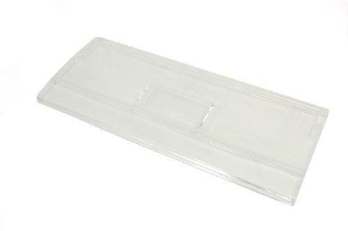 proline-smeg-fridge-freezer-basket-front-genuine-part-number-542243