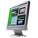 EIZO FlexScan L365 15-inch LCD TFT Speakers Monitor