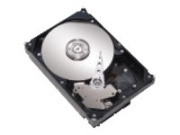 seagate-st3500641as-barracuda-72009-festplatte-5000-gb-110-ms-s-ataii-300-160-mb