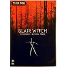 Blair Witch Project Volume 1