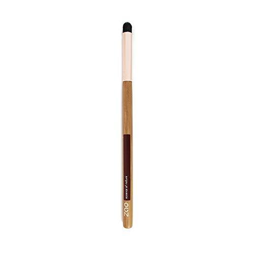 Zao Makeup - Pinceau Boule - Lot De 3 - Vendu Par Lot - Livraison Gratuite En France