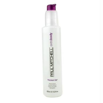 paul-mitchell-thicken-up-200ml