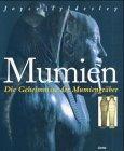 Mumien - Joyce Tyldesley