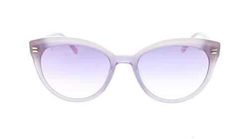 Daniel Hechter DHS157-8 Brillen