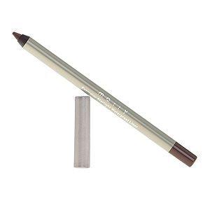 Mally Beauty Auge (Mally Beauty Evercolor Starlight Wasserdichter Eyeliner, Dark Chocolate, 0 ml)