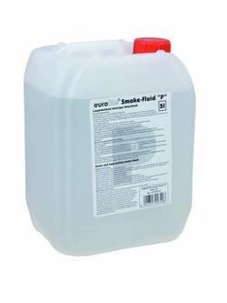 eurolite-smoke-fluid-p-profi-5-liter