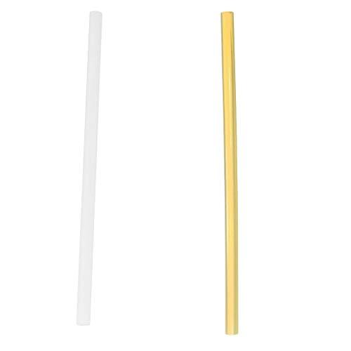 Barlingrock2019 10X Hot Melt Bar Strip Hochtemperatur Kleber Sticks Auto Körper paintless Reparatur hohe Viskosität -