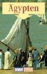 DuMont Richtig Reisen Ägypten - Michel Rauch