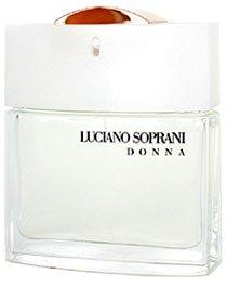 ".""Luciano"
