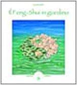 il feng-shui in giardino