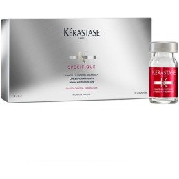 Kérastase Spécifique Aminexil 42 Stk. - Ampullen gegen Haarausfall
