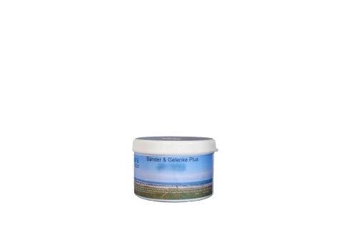 Bänder- und Gelenke PLUS 250g