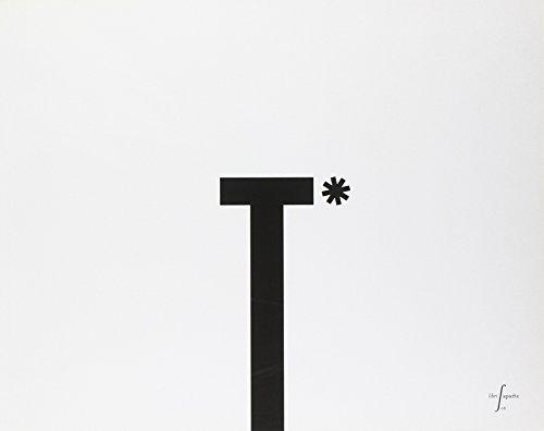 T. Sguardo sui confini dell'identità di genere. Catalogo della mostra. Ediz. illustrata (Libri Aparte)