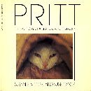 Scarica Libro Pritt the true story of a deaf cat and her family (PDF,EPUB,MOBI) Online Italiano Gratis