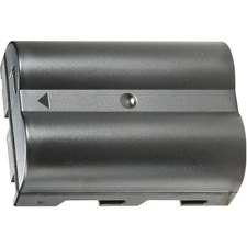 Batterie Appareil Photo pour KONICA MINOLTA Dimage A1