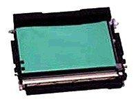 QMS Konica Minolta 1710193-001 OPC Belt Cartridge - Opc Belt