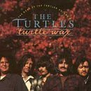 turtle-wax-best-of-2-by-turtles