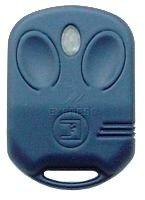 telecomando-fadini-astro-433-2tr-small