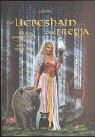 Im Liebeshain der Freyja: Neue Geschichten um die Göttin der Liebe