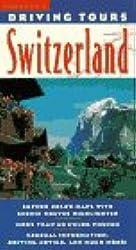 Driving Tours Switzerland