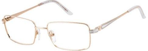 lunettes-de-vue-femme-safilo-glam-91-3yg
