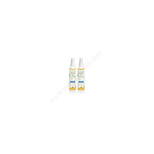 desinfectante-spray-en-41-aceites-esenciales-200ml-pack-de-2-puressentiel