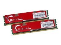 Ddr3-1600 Cas 9 (G-Skill 4GB 1600MHz PC12800 DDR3 NQ Series CAS 9 Kit (2x 2GB) by G-Skill)
