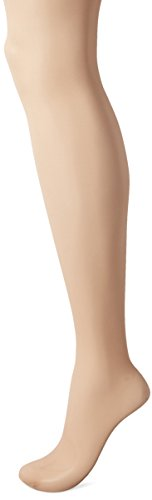 Leggs Products Sheer Energy Panty Nude Sheer Sz Q -