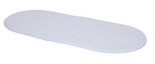 AeroSleep Baby Protect - Protezione materasso