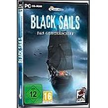 Black Sails: Das Geisterschiff