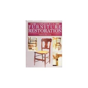 Furniture Book Pdf