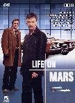 Life on Mars (Complete Season 2) - 4-...