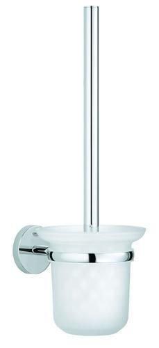 Grohe Rapid SL Fresh 8in1WC Spülkasten WC Rahmen Skate chrom Teller 38827000