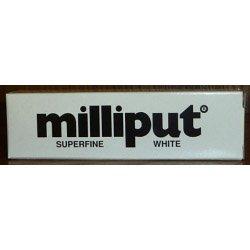 milliput-superfine-blanc