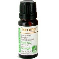 florame-orange-weich-10ml-ab-versand-rapid-und-gepflegte-produkte-bio-agree-durch-ab-preis-pro-stck
